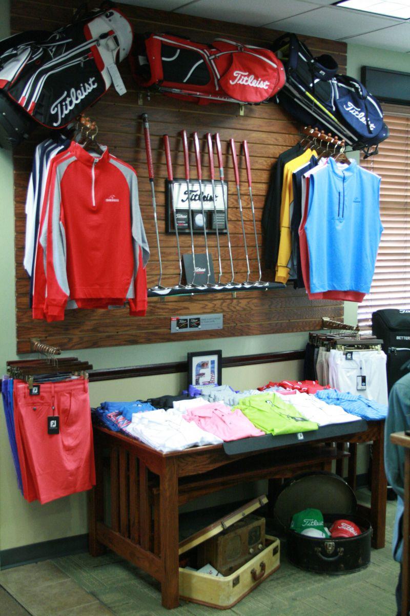 ironhorse golf club golf pro shop. Black Bedroom Furniture Sets. Home Design Ideas